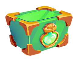 Potion Crate.png