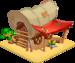Bandit Wagon.png