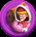 Climber Granny.png