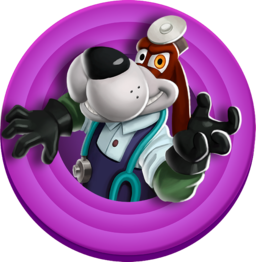 Dr. Dawgstein.png