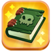 Potion Book.png