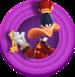 Bellboy Daffy.png
