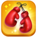 Boxing Gloves.png