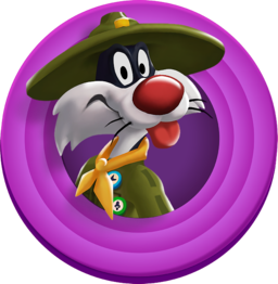 Scout Sylvester.png