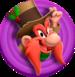 Scrooge Yosemite Sam.png