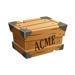 Free Crate.png