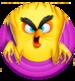 Monster Tweety.png
