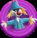 Scarecrow Sylvester.png