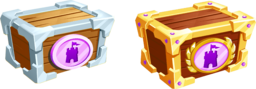 Regional Crates Avalooney.png