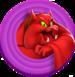 Devil Dog.png