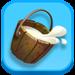 Bucket of Milk.png
