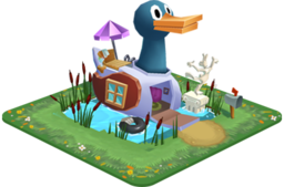 Daffy's Duck.png