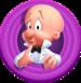Waiter Elmer.png