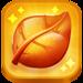 Superior Dry Leaf.png