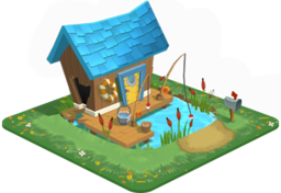Little Fishing Pond.png