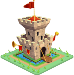 The King's Castle.png