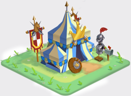 Jousting Arena.png