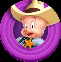 Sheriff Porky.png