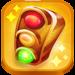 Superior Traffic Light.png