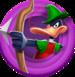 Daffy Hood.png