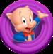 Porky Pig.png