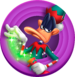 Elf Daffy Duck.png