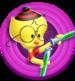Egghead Jr..png
