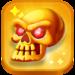 Superior Skull.png