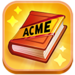 ACME Catalog.png