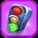 Fine Traffic Light.png