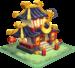 Lunar Pagoda.png