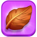 Fine Dry Leaves.png