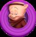 Friar Porky.png