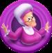 Handmaiden Granny.png