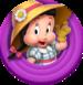 Farmer Petunia.png