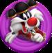 Picador Sylvester Jr..png
