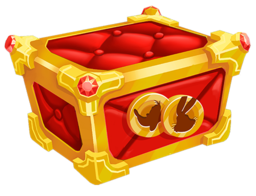 Toon Crate.png