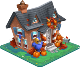 Fall Suburb.png