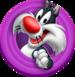 Sylvester Jr..png