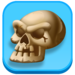Common Skull.png