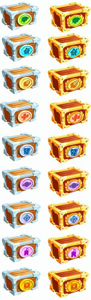 Regional Crates All.jpeg