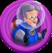 Space Explorer Granny.png
