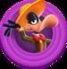 Salesduck Daffy.png