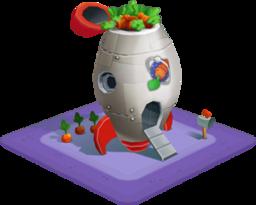 Carrot Rocket.png