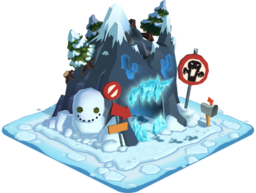 Snowy Cave.png
