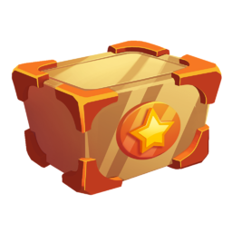 Alliance Crate 1.png