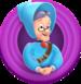 Settler Granny.png