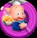 Chef Porky.png