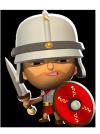 Roman Warrior.png