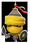 Umayyad Warrior.png